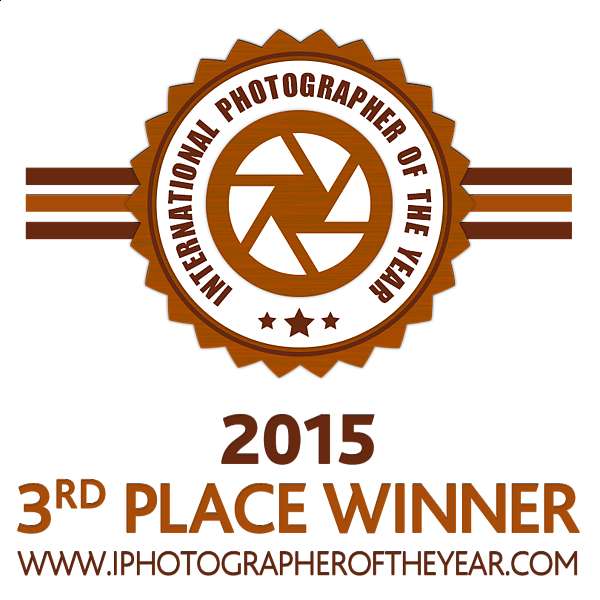 ipoty-2015-3RD-place-winner.png