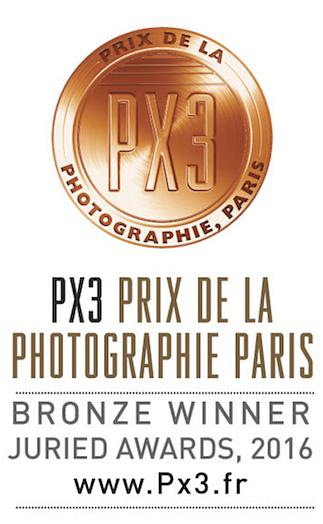 Bronze-prix-de-la-photographie.png